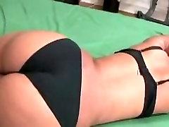 Very Hot Big Booty