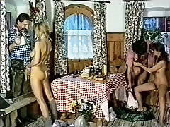 AMP german retro 90&039;s gay extrem slam videos vintage flashback tits nodol2