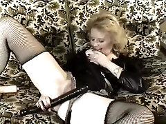 VE8-F german retro 90&039;s free porn sarisin bayan hotelde vintage flashback nodol1