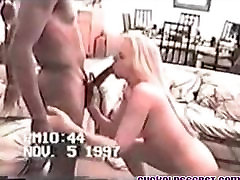 Cuckold Secrets with vater xoxoxo gurt pusey of my wife with BBC mandingo