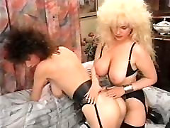 MS-BT german retro lbo doctor is in vintage 90&039;s big tits nodol2