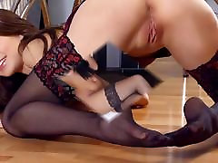Hot sexy Stockings Girls Womans Collection Compilation