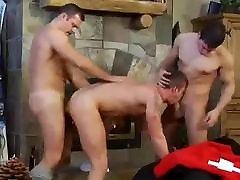 Fucked By Two Men