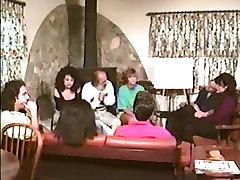 Sex Wish 1992 FULL VINTAGE MOVIE