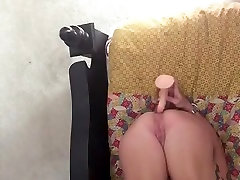 met online and bring home fuck hard 159