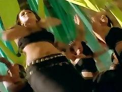 trisha erotic cum tribute