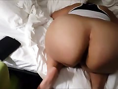 big booty escort a waste of time