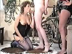 VB01-ZBH trailer 2 curvy busty masseuse retro vintage 90&039;s german