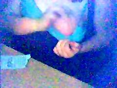 18 yo webcam tit flash