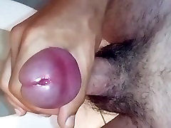 I want to Kick ur Big Fat Butts with My JuicyCreamy HardTool