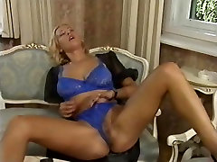 JB-VC couch and student sex retro 90&039;s vintage big boobs german