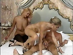 JB-VC me and may babe sex retro 90&039;s vintage big boobs german