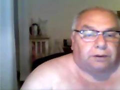 Старые дедушки геи секс порно 70