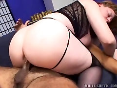 amateur bbw anal - compilation 2