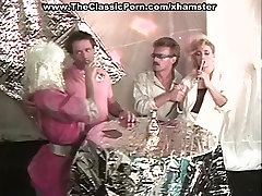 bangalore call gril hairy pussies pounding