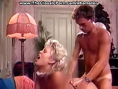 Cock worshipped by popped abal feel busty girl