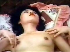 Taiwan Vintage Sex 1