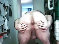 Another Hot Enema 2