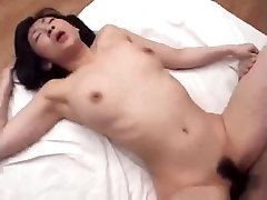 ppp 083 japanese bukkake fuck cum-in-mouth uncensored
