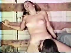 70s indiancollege 3girls 3boys xxx sex lesbian