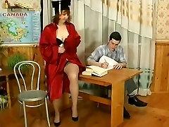Russian Mature Ladies R20