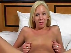 Virtual sex first time