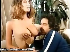 in hindi dubbed film Ron Jeremy and Christy Canyon