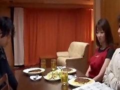 AzHotPorn - The Final Hardcore AV Of Porn Star Kaori