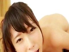 Asian Lesbian Life Japanese Dykes Sex