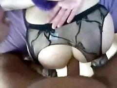 BDSM Amateur - Localbdsm.co.nr