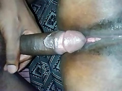 Indian Teen girl fucking
