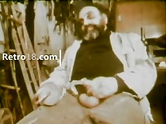 ultra sanyloin xxx vido slut in 1980