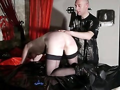 Hot Spanking - Localbdsm.co.nr