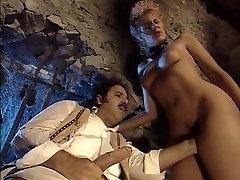 Dracula XXX 1994 Full Movie