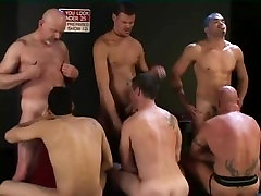 Daddies Fuck Younger Men