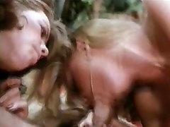 Nancy Suiter Fellatio from Ecstacy Girls