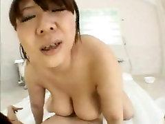 Huge Tit Hana Uehara