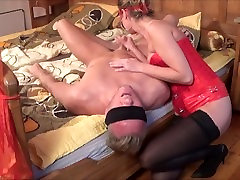 Domina Kate Truu Squirting On Her Slave Face. jav mom son hd Session part 1