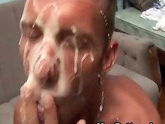 Hot Gay Loves Anal Bareback Fuck