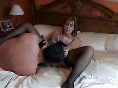 Amateur big boobs blonde mature. Toshia from 1fuckdate.com