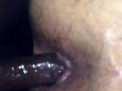 Demonic Sex Drive Makes Juicy Squirts, Squirt!