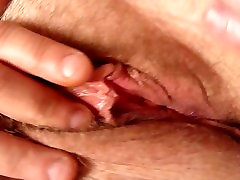 homemade mature squirting