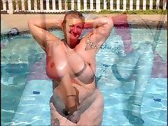 Delicious Big Boobs 8 FROM SEXDATEMILF.COM