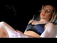 A MOMENT TO THINK - EXTREME WET PUSSY