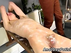 Asian sex with small boy at home first time Adam is a real professional