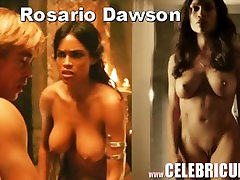 Jessica Alba Nude Celebrity Babe