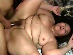 sexy thick mature mama