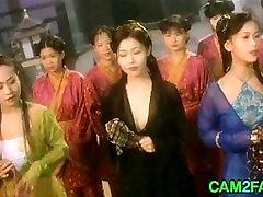 Sex & Zen Ii: Free Lesbian Porn Video 5d