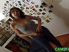 Les Memes Hardcore: Free Mature Porn Video 34