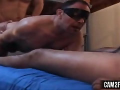 Sex Party: Free Gay Group Sex Porn Video 4a